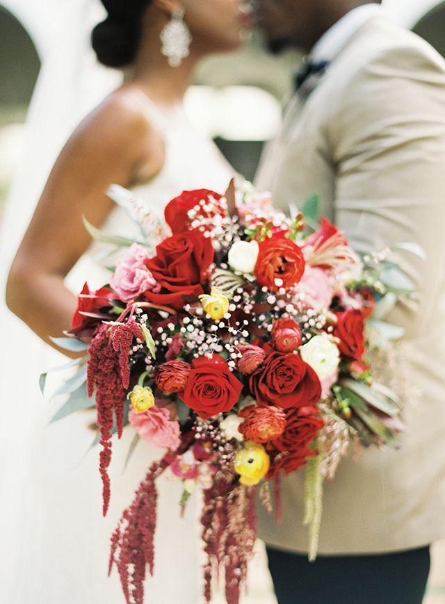 54894871f8 Wedding, Editorial, Commercial. Romantic Chic Beachfront Wedding in  Aventuras ...