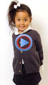 Photo of 64 trendy knitting patterns free children girls ravelry #knitting #ravelryknitting