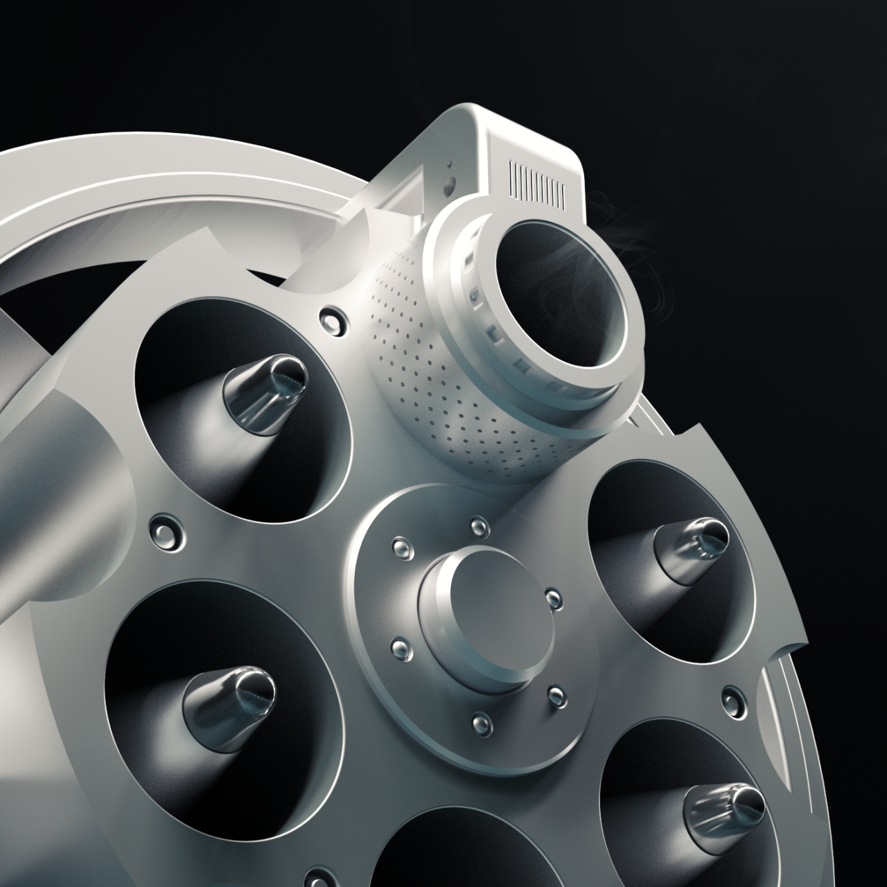 Pin af danielhojlund p machine pinterest for Trainee produktdesign