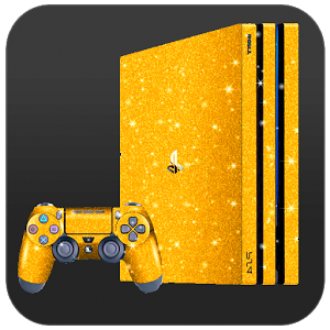 gold PS2 Emulator pro - is a free (PS2,PSX and PSOne