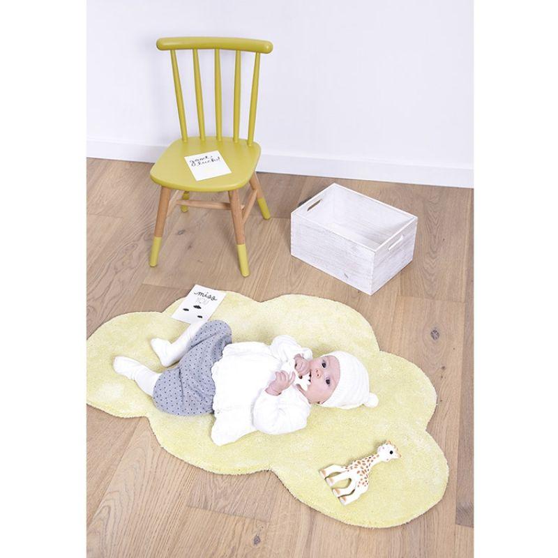 Tapis bébé / Tapis enfant | Tapis / Carpet | Kids rugs, Rugs et Yellow