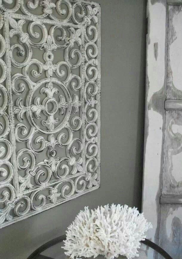 Metalen Deurmat Zelf Opknappen Meubels Woondecoratie