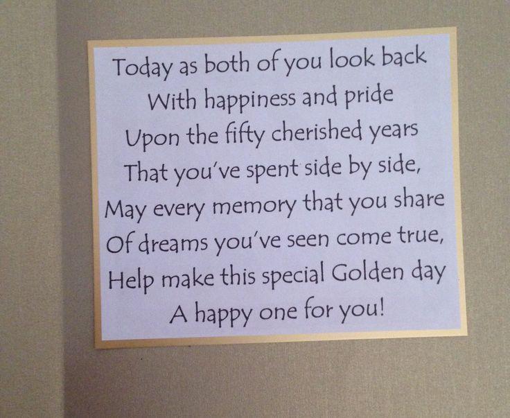 Diamond Wedding Gift Ideas: 25 Best Ideas About Anniversary Cards On Pinterest