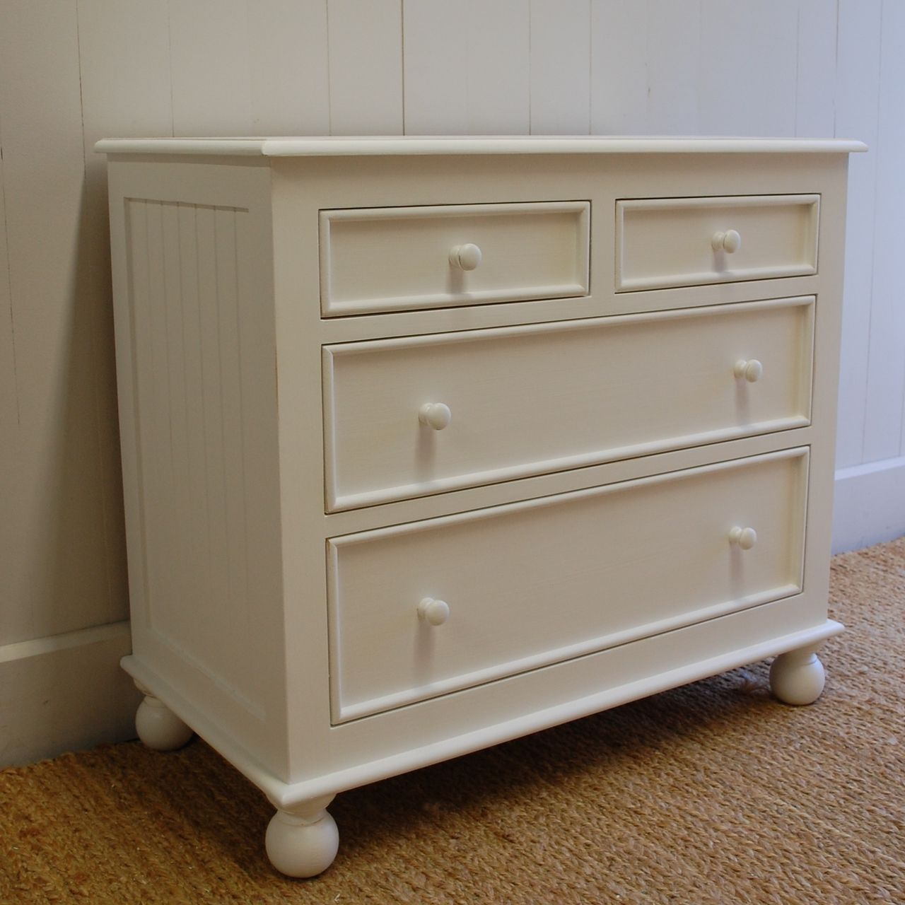 16+ Farmhouse dressers for sale most popular