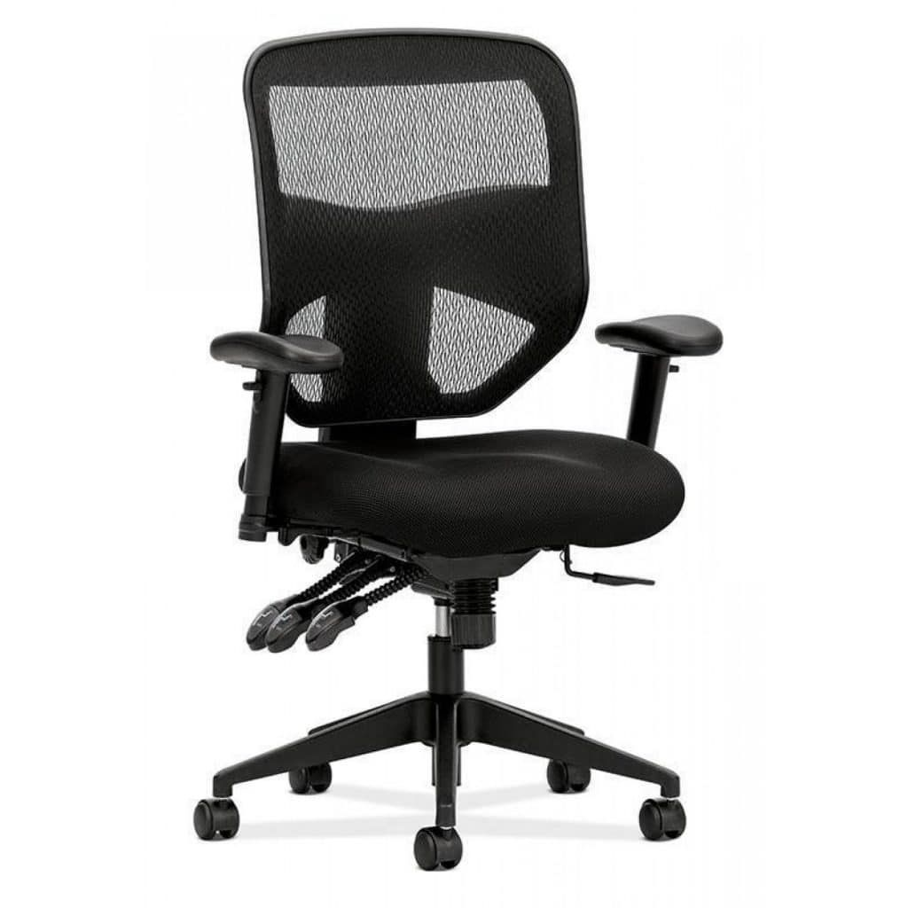 Buying the best gaming chair under 300 updated for 2019