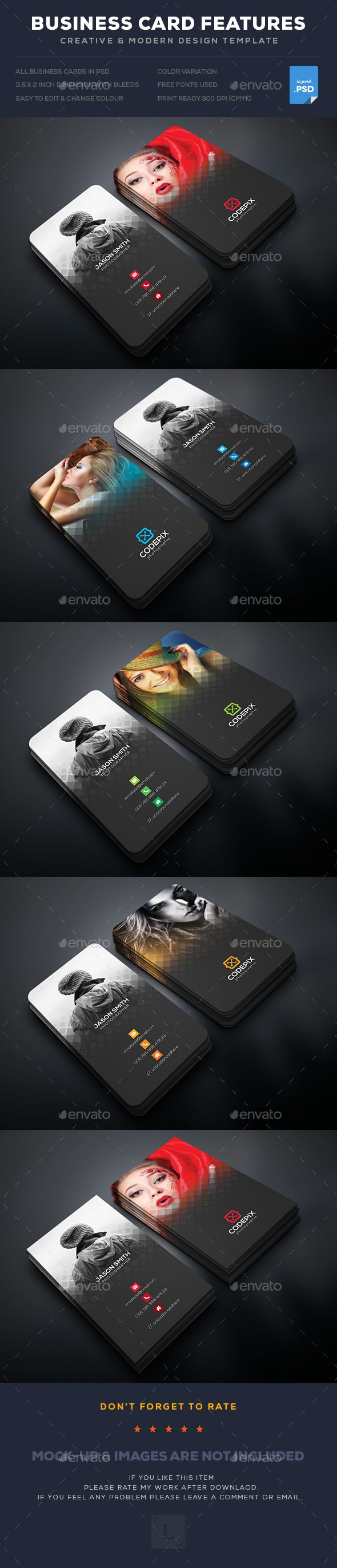 Photography business card pinterest photography business cards photography business card psd template green white download httpsgraphicriveritemphotography business card18369344refpxcr reheart Choice Image