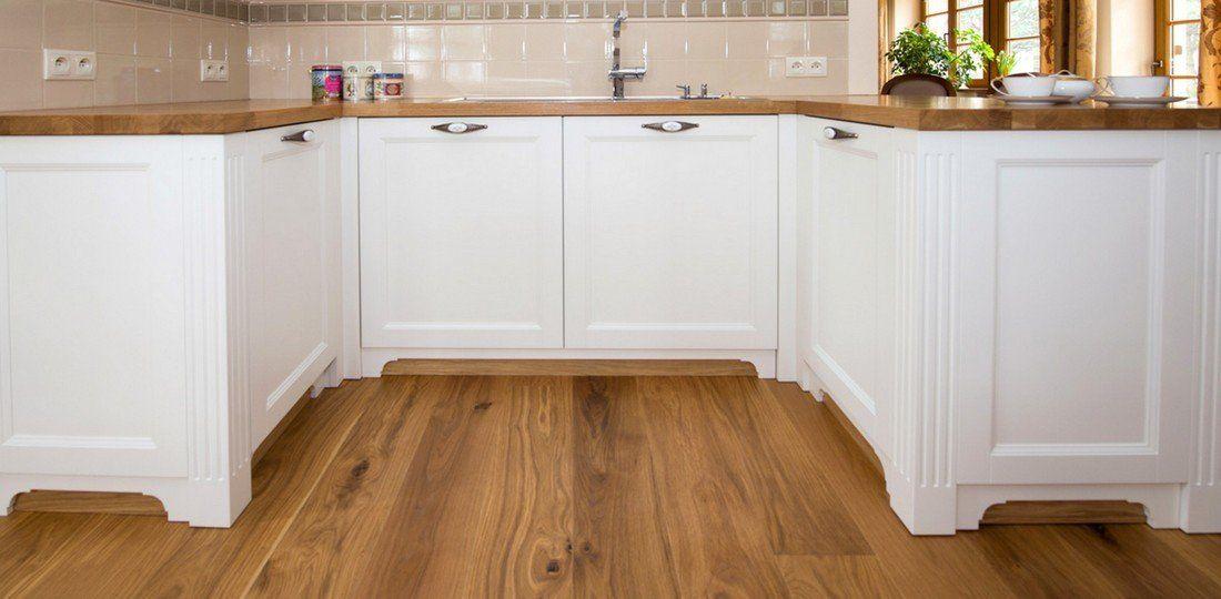 Kuchnie Stylowe Kuchnie Na Wymiar Meble Kuchenne Na Zamowienie Drewniane Home Decor Home Decor