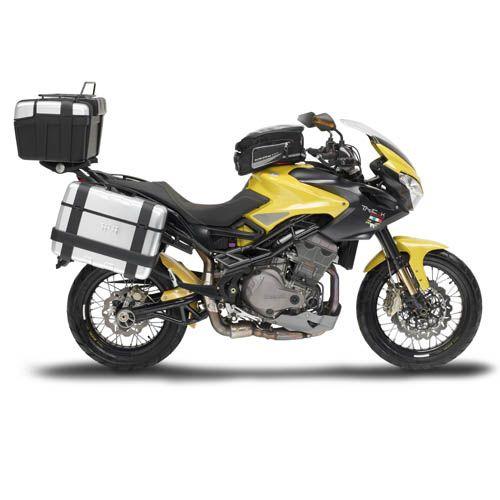benelli tre 899/1130 k | givi bikes | pinterest