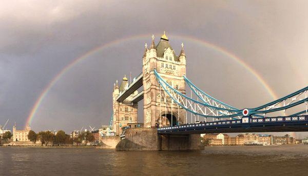 Top 15 Thành Phố Có Sức Hút Du Khách Tham Quan Những thành phố sôi động nhất thế giới thu hút du khách đến tham quan nhiều nhất trong năm qua.  Mặc dù London nằm top 2 điểm tham quan nhiều nhất theo đánh giá của trang CNN...