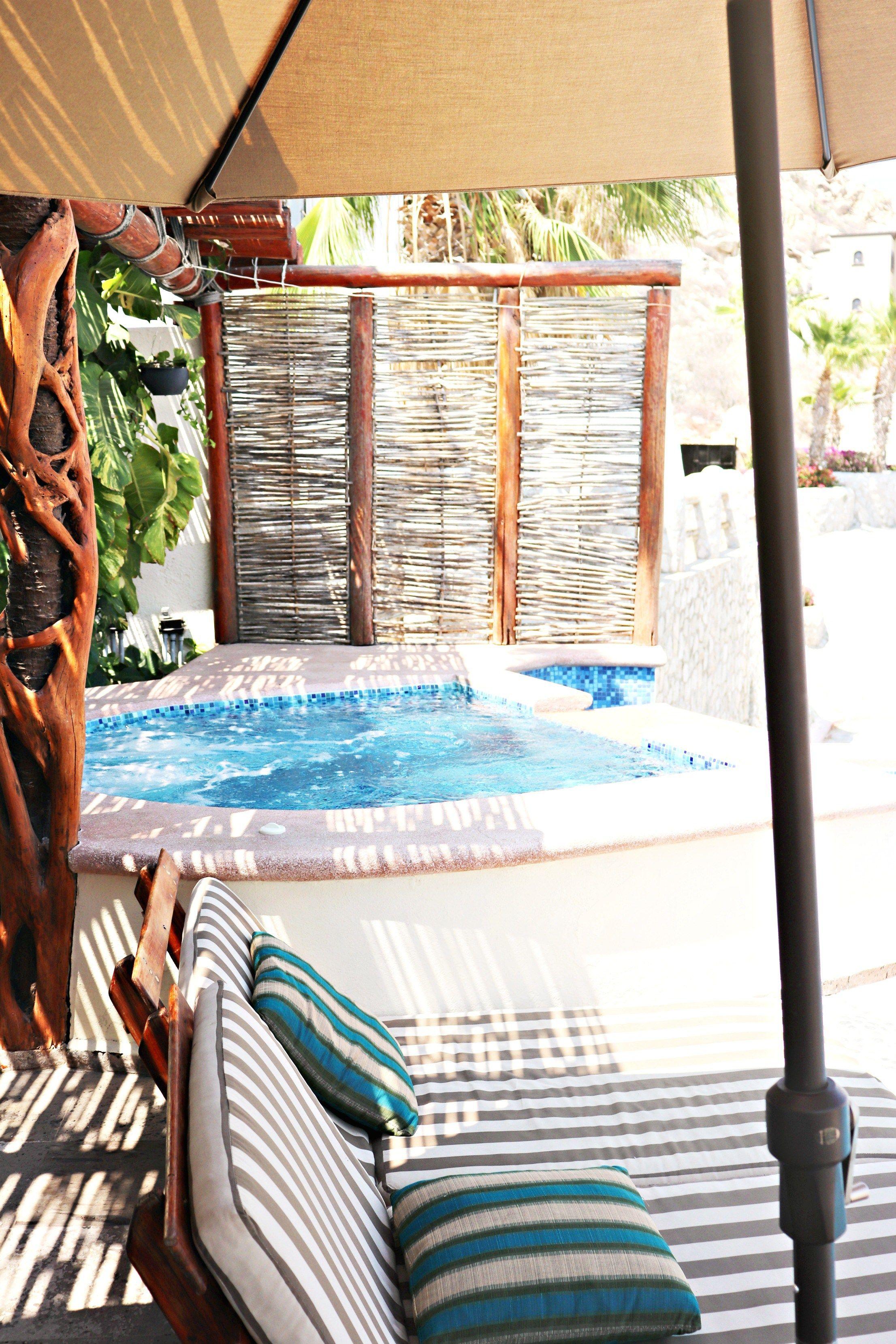 Best Villa Rentals In Cabo Kinsey Walsh Villa Rental Cabo Villa Cabo