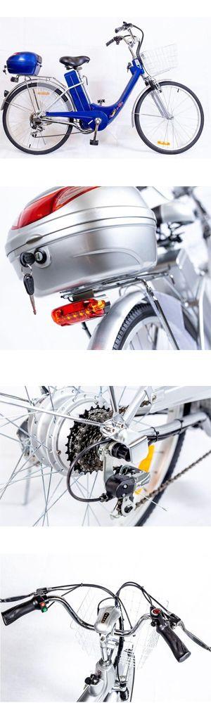 Das E Bike Kann Auch Ohne Treten Bewegt Werden Das Fahrrad Mit Dem 250w Motor Kann Problemlos Ohne Pedalieren Gefahren Werden Elektrofahrrad Pedelec Fahrrad