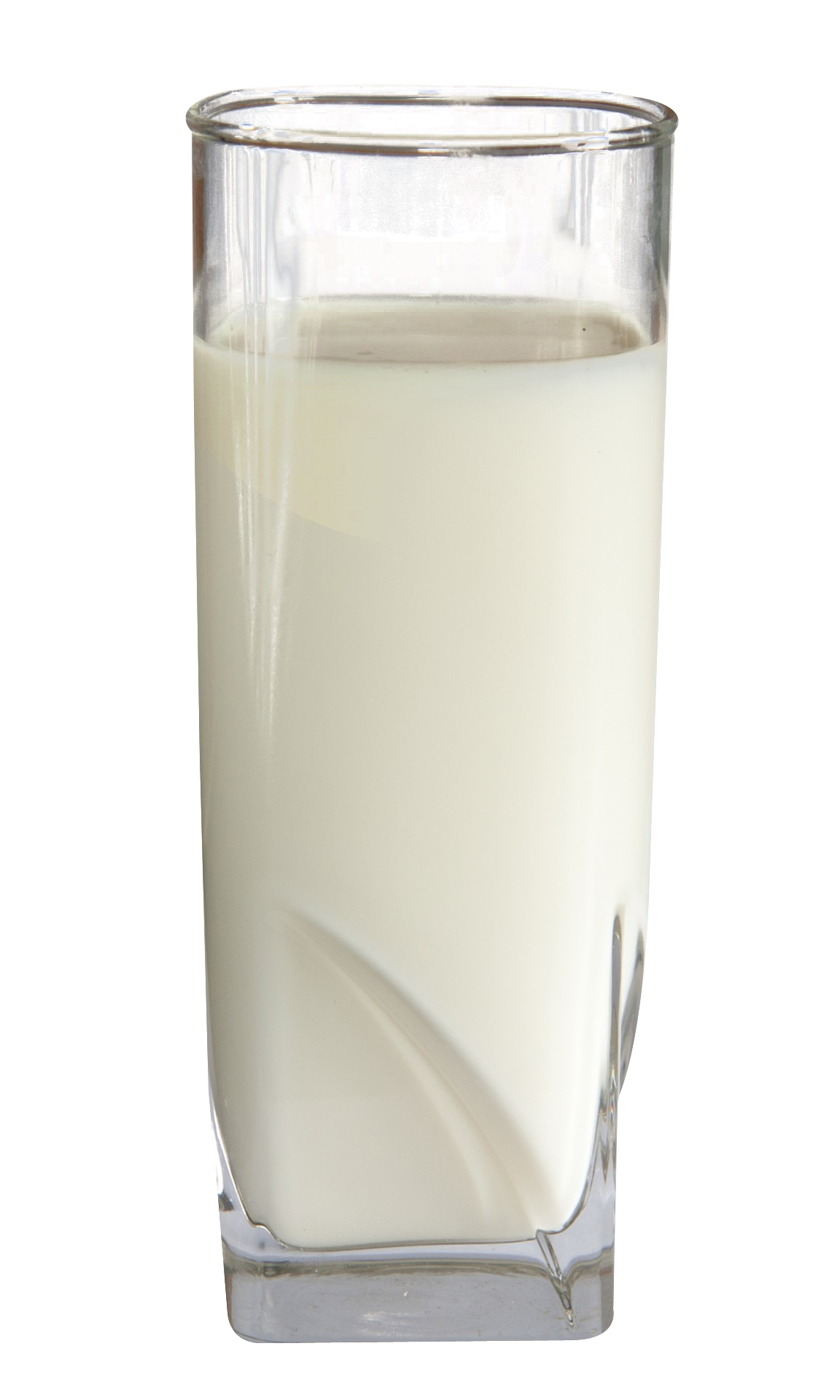 Fresh Milk In A Glass Design Element Free Image By Rawpixel Com Teddy Rawpixel Glass Design Glass Fresh Milk