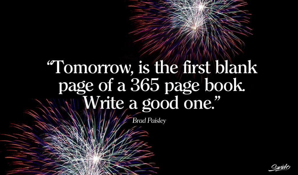 Happy New Year Quote 2015 New Year Quotes And Sayings Happy New