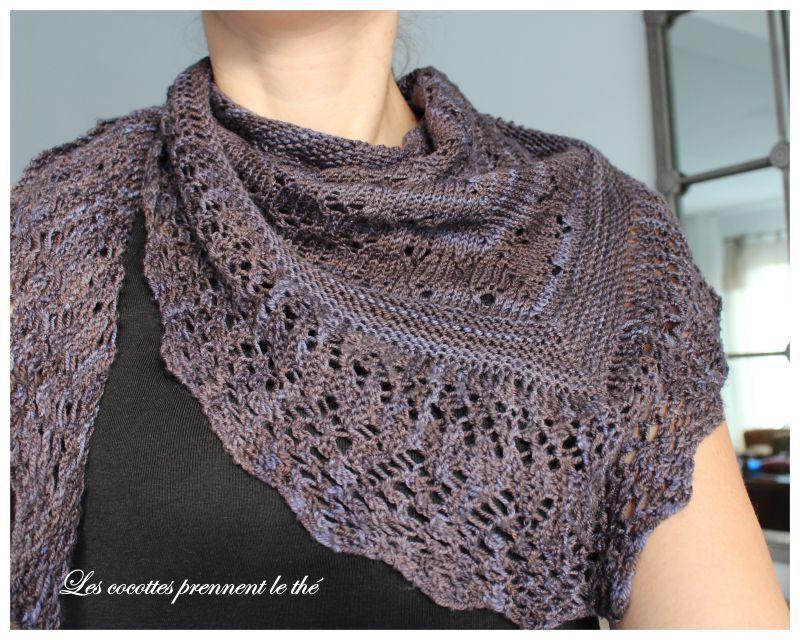 magasiner pour authentique emballage élégant et robuste acheter bien Épinglé sur Knitting