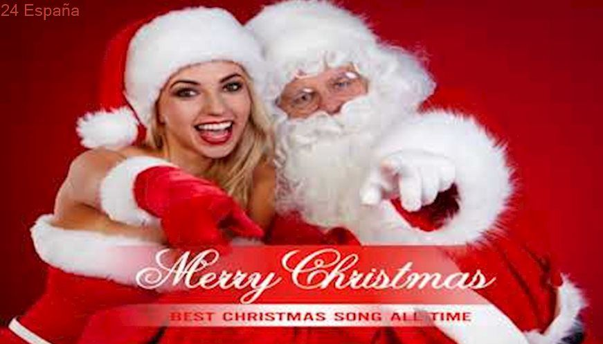 merry christmas 2018 best pop christmas songs ever top christmas greatest songs 2018 - Pop Christmas Music