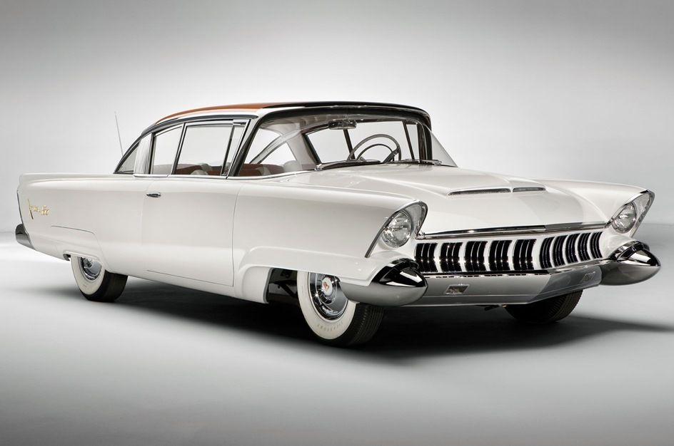 classic cars wallpaper hd