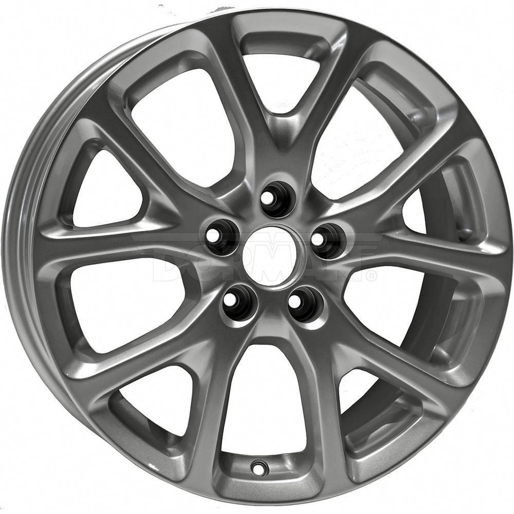 Dorman OE Solutions Wheel AlfaRomeo Jeep cherokee