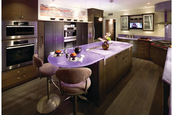 dewitt designer kitchens | DeWitt Designer Kitchens Inc via ...