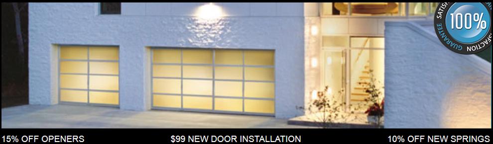 Tips For Easy Garage Door Maintenance How To Maintain Your Garage Door And Home Maintenance Garage Door Maintenance Home Repair