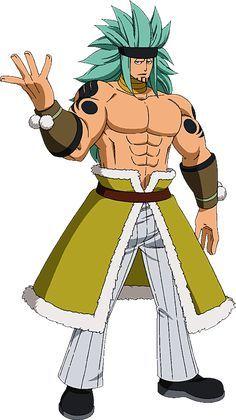 Naruto Dragon God Slayer Fanfiction