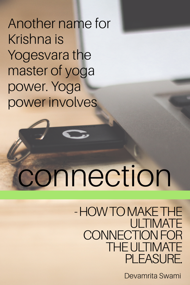 Pin By Devamrita Swami Quotes On Yoga Lifestyle