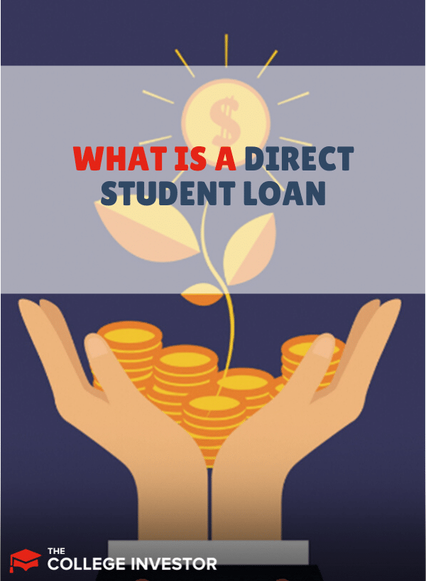 Beware Of Student Loan Interest Rates Or You Ll Pay For It Student Loan Hero