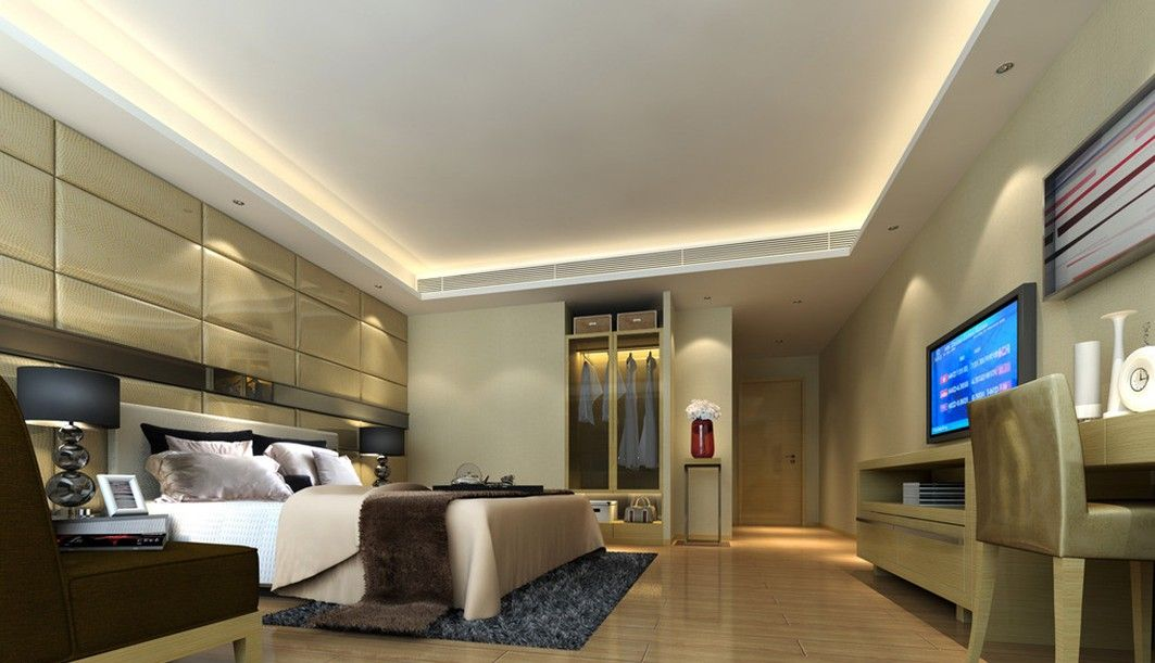 Hotel Rooms Interior inspiring hotel room interior design photographs | interior design