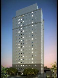 Confira a estimativa de preço, fotos e planta do edifício Fatto Nova Carrão - Torre 01 na  em Vila Formosa