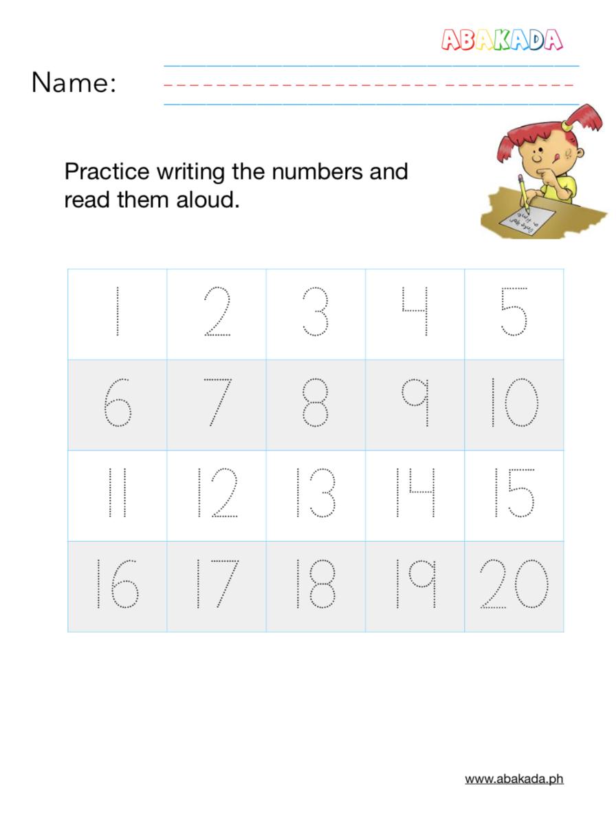 Math Preschool Worksheets Preschool Math Worksheets Preschool Worksheets Science Worksheets [ 1194 x 896 Pixel ]
