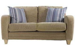 Do it yourself upholstery cleaning clean upholstery cleaning do it yourself upholstery cleaning solutioingenieria Images