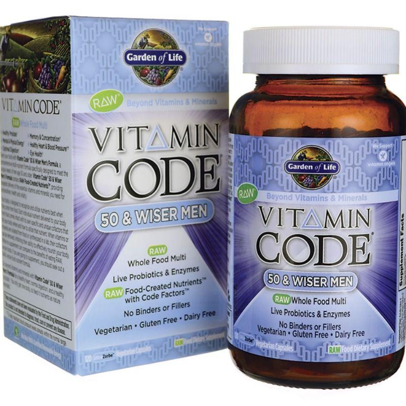 of ultrazorbe ultra vc zorbe capsules men life vegetarian vitamin code for garden