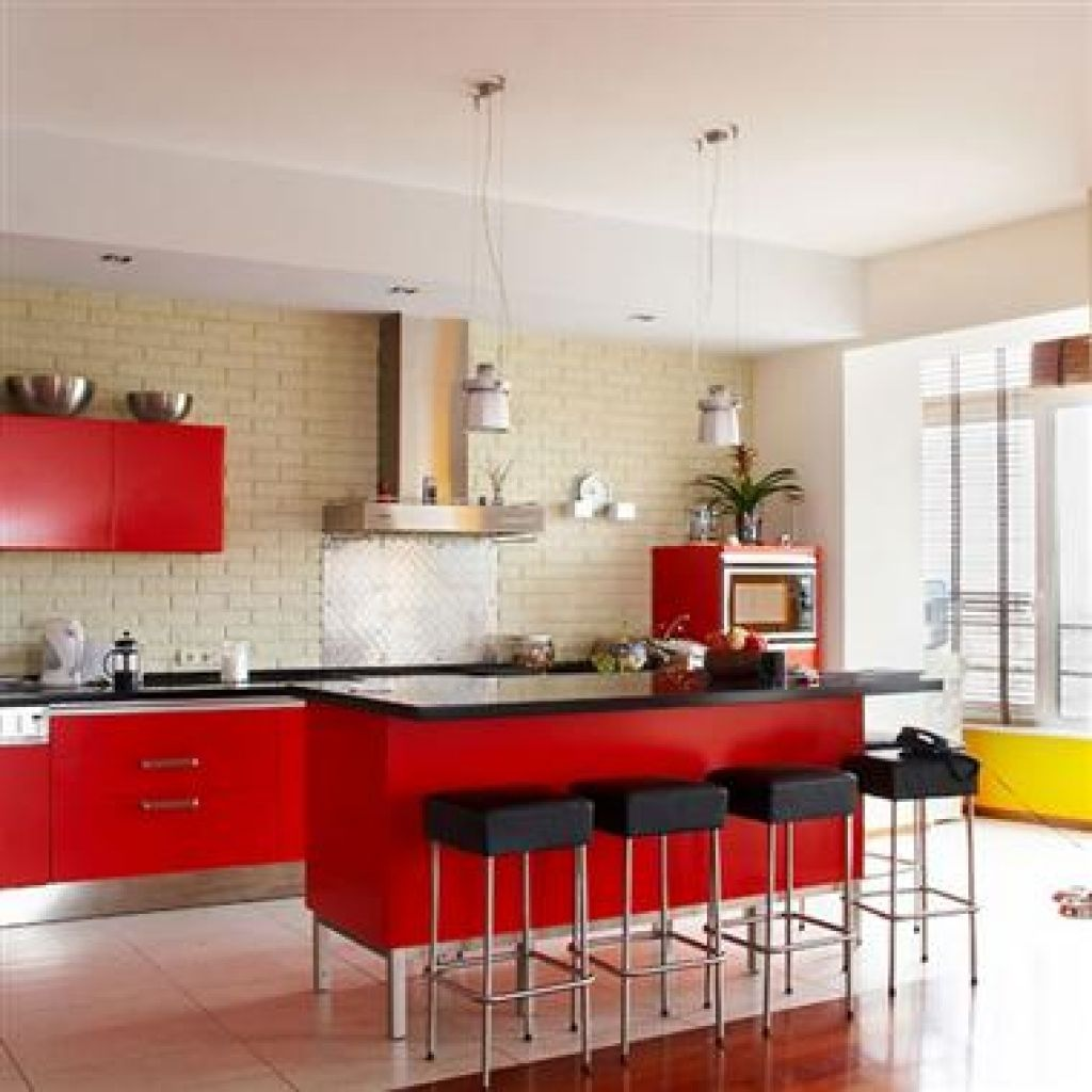 100 Feng Shui Kitchen Colors Decorating Ideas On A Budget Check More At