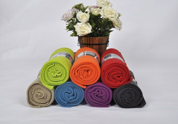 cool perfect fleece blankets bulk 27 with additional hme designing