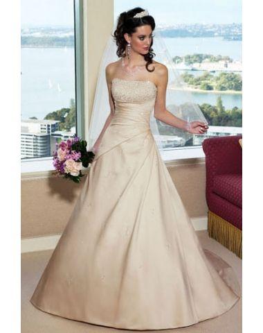 weddingdress  brautkleider online kleid hochzeit festliche kleider hochzeit