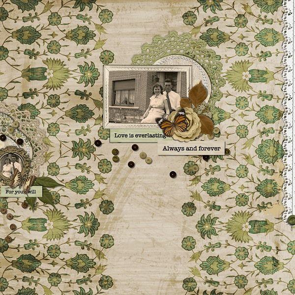 Forever Love Lilach Oren Designs Designs at MScraps    Photo phlubdr    http://www.mscraps.com/shop/LilachOren-ForeverLove/