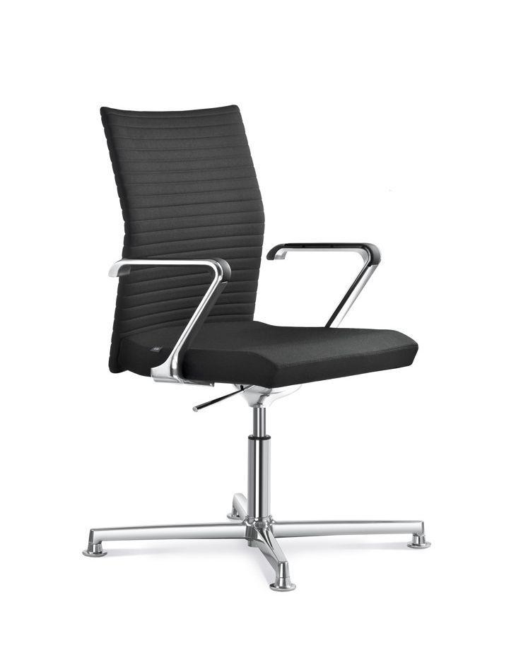 Stuhl Element Klassiker Direkt Konferenzstuhl Besucherstuhl Black Design Style Interieur Klassikerdirekt Comf Konferenzstuhle Stuhle Besucherstuhle