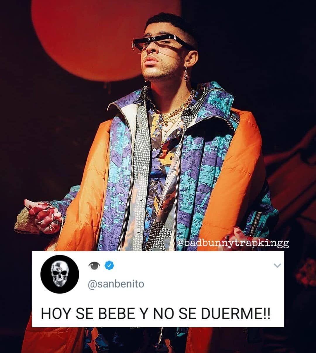 Pin by 𝑳𝒖𝒗𝒍𝒆𝒆 🐉🖤 on bad bunny ️. in 2020 Bunny wallpaper