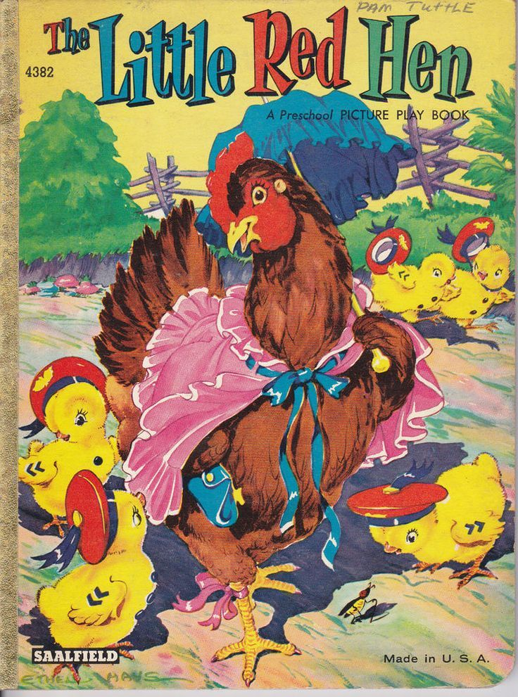 Image result for little red hen meme little red hen