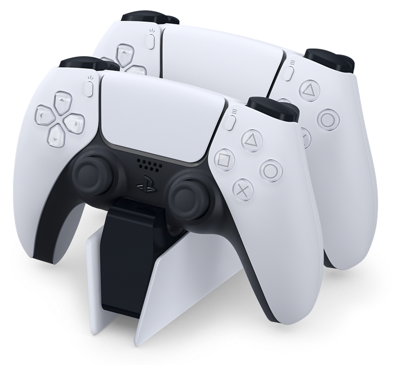 Playstation 5 Accessories Playstation 5 Charging Station Wireless Controller