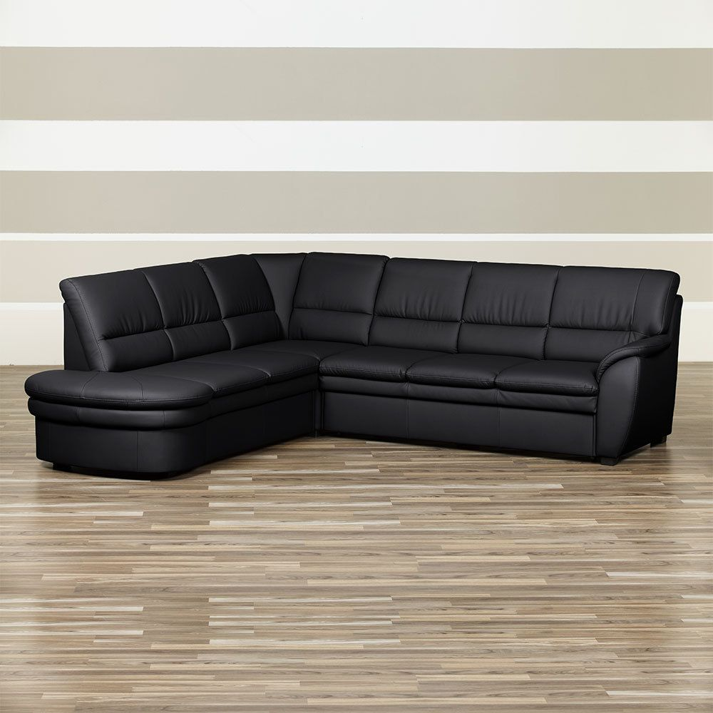 kleines ecksofa ikea swalif. Black Bedroom Furniture Sets. Home Design Ideas