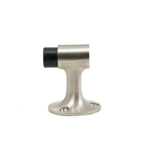 Ives Fs448 3 Height Cast Brass Floor Door Stop With Wood Screws Satin Bronze Check Out The Image By Visiting The Lin Door Stop Wood Screws Doors