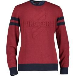 Photo of State of Racing Rennpullover, Rundhalsausschnitt State of Art