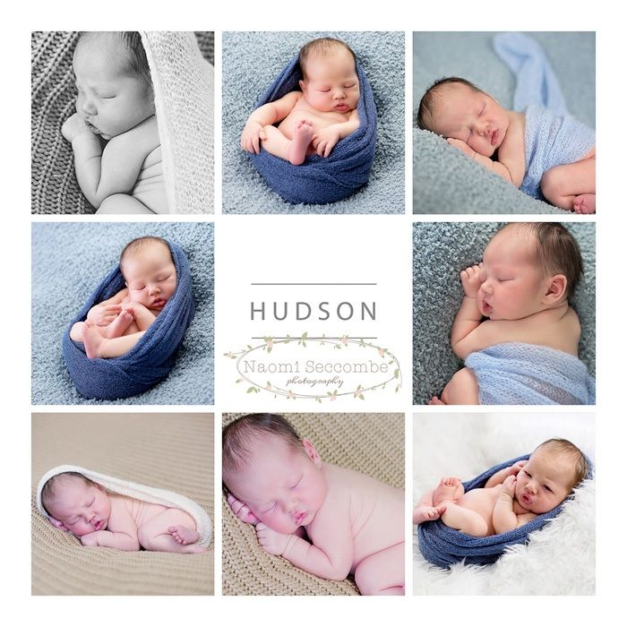 Welcome hudson birth maternity newborn family photographer gippsland