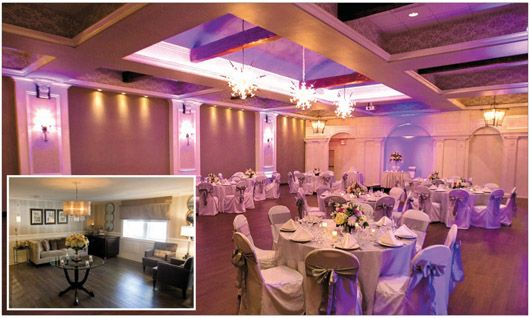Bay Ridge Manor Wedding Sites In New York Ny Wedding Wedding Site New York Wedding