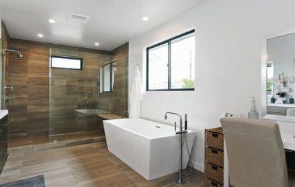 63 super ideas for bath room tiles floor neutral bathtubs