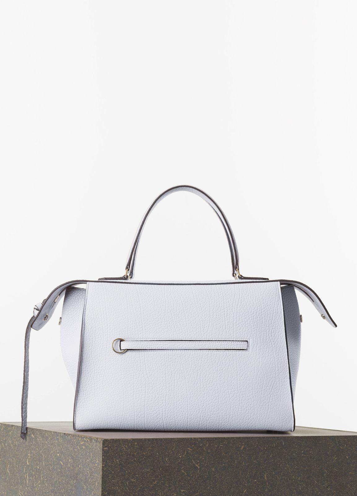 d2b143be336 Medium Ring Handbag--Spring   Summer Collection 2015 collections - Handbags    CÉLINE