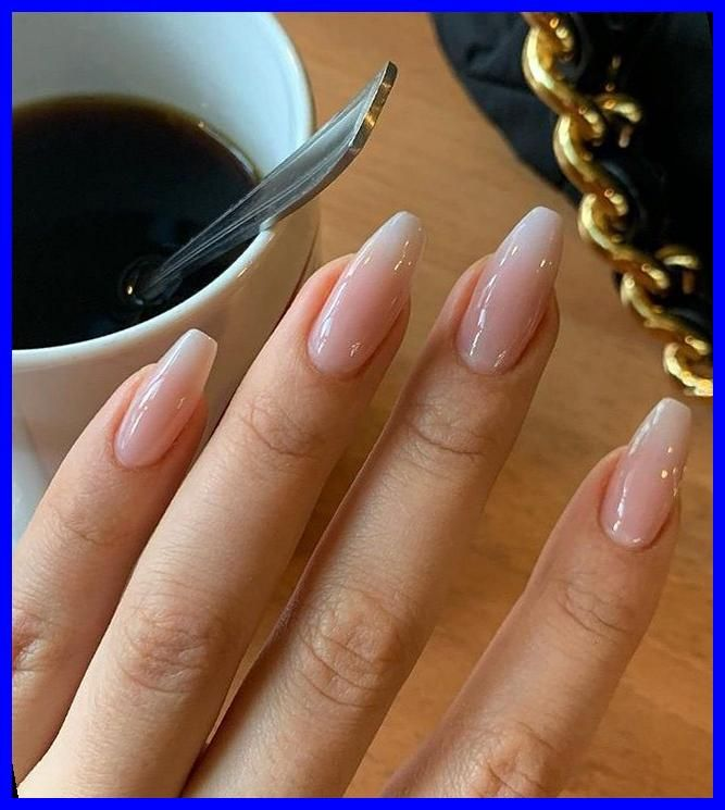 decorative nails 31+   nail ideas for winter simple   2020
