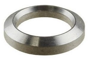 Stainless Steel Washer - Fasteners | stainlesssteelfoils