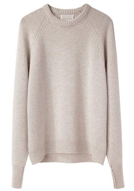 37d538d9b713ae La Garçonne Moderne Pullover sweater | Fashion | Sweaters, Style ...