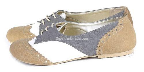 Sepatu Wanita Gco 17 271 Adalah Sepatu Wanita Yang Nyaman Dan